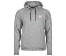 Kapuzenpullover 'Athletics'