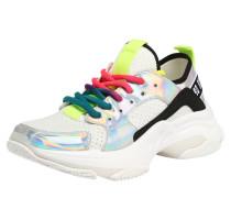 Sneaker 'Ajax' weiß / mischfarben