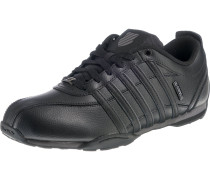 Arvee 1.5 Sneakers Low schwarz