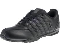 Sneaker 'Arvee 1.5' schwarz