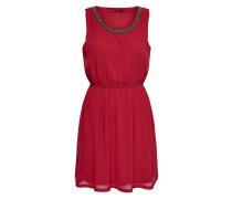 Kleid 'onlTheaSarah' rot