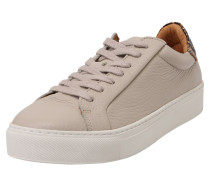 Sneaker 'donna NEW Contrast Trainer B'