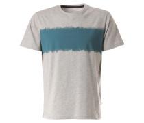 T-Shirt 'Filu'