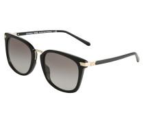 Sonnenbrille 'cape Elizabeth' schwarz