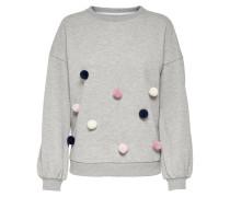 Sweatshirt Bommel