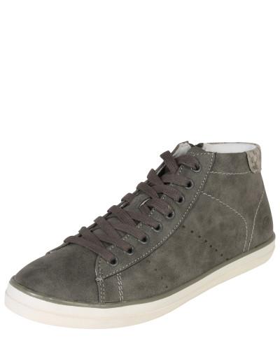 DockerS by Gerli Damen Sneaker grau Auslassstellen Verkauf Online Niedriger Preis Günstiger Preis Gut Verkaufen Online Rabatt Footlocker Viele Arten Von 1dfysOkYeW