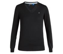 Pullover 'Amaya' schwarz
