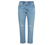 Jeans 'W Domino Ankle Pant'