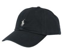 Cap hellgrau / dunkelgrau