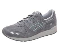 'Gel-Lyte' Sneaker grau