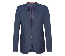 Sakko 'Cosimo' blau