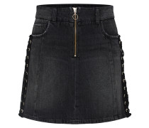 Rock 'lemia Skirt' schwarz