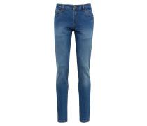 Jeans 'ryder Blue' blue denim