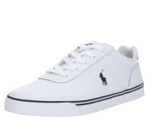Sneaker 'hanford' weiß