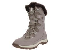 Schuh 'glacier BAY Texapore'