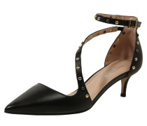 Kitten Heel 'aspire'
