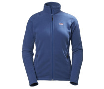 Daybreaker Fleece Jacket nachtblau