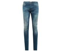 Jeans 'onsSPUN Aqua Blue DCC 8534'