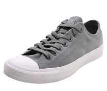 Sneaker 'Chuck Taylor All Star - Ox' grau