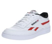 Sneaker 'Club C Revenge MU'