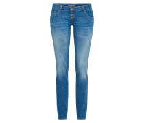 Slim Fit Denim blue denim