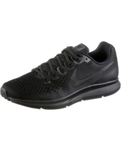 Nike Herren Laufschuhe 'air Zoom Pegasus 34' schwarz Steckdose Zahlen Mit Paypal Perfekt Günstig Online Steckdose Neuesten x1s9I3UH