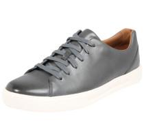 Sneaker 'Un Costa Lace' navy