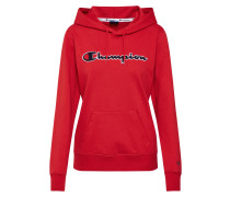 Sweatshirt 'Rochester'