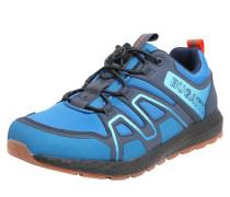 Sneaker 'Koven' dunkelblau