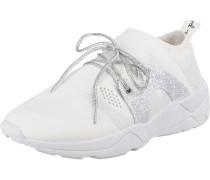 Sneakers Low 'Britta'