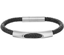 Armband 'Jersey Pj26144Bls.01'