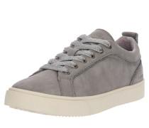Sneaker 'Cherry LU' grau