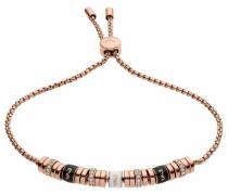 Armband 'egs2418221'