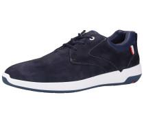 Sneaker blau / ultramarinblau