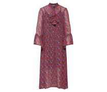 Damen - Kleider 'Rosanna Long Dress'