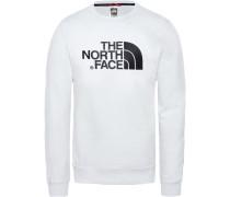 Sweatshirt 'Drew Peak'
