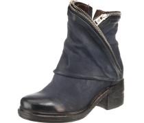 Boots 'Desert' rauchblau