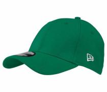Baseball Cap grün
