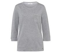 Sweatshirt 'Bobbie'