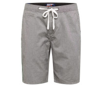 Shorts 'sunscorched Short'