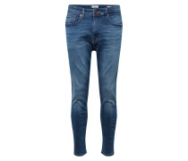 Jeans 'ocs 5 kt Tprd Pants denim'