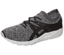 Sneaker 'Gel-Kayano Trainer Knit' weiß