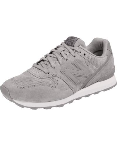 Sneakers 'wr996 D' grau