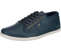 Sparko Sneakers blau