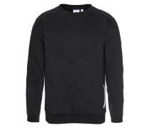 Sweatshirt 'nmd Sweatshirt'
