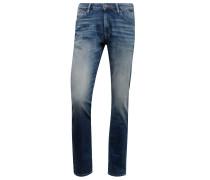 Jeans ' Marcus ' blau