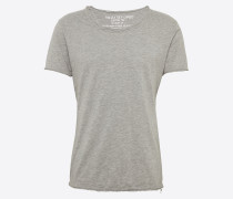 Shirt 'T Bread' grau