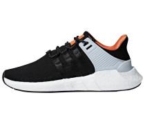 Sneaker 'Eqt Support 93/17'