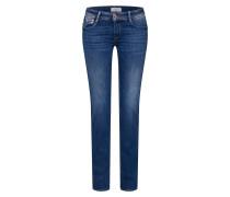 Jeans 'pulp Regular'