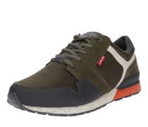 Sneaker 'Ny Runner' khaki